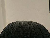 205/60R16 dunlop