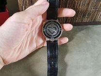 Часы Romanson оригинал