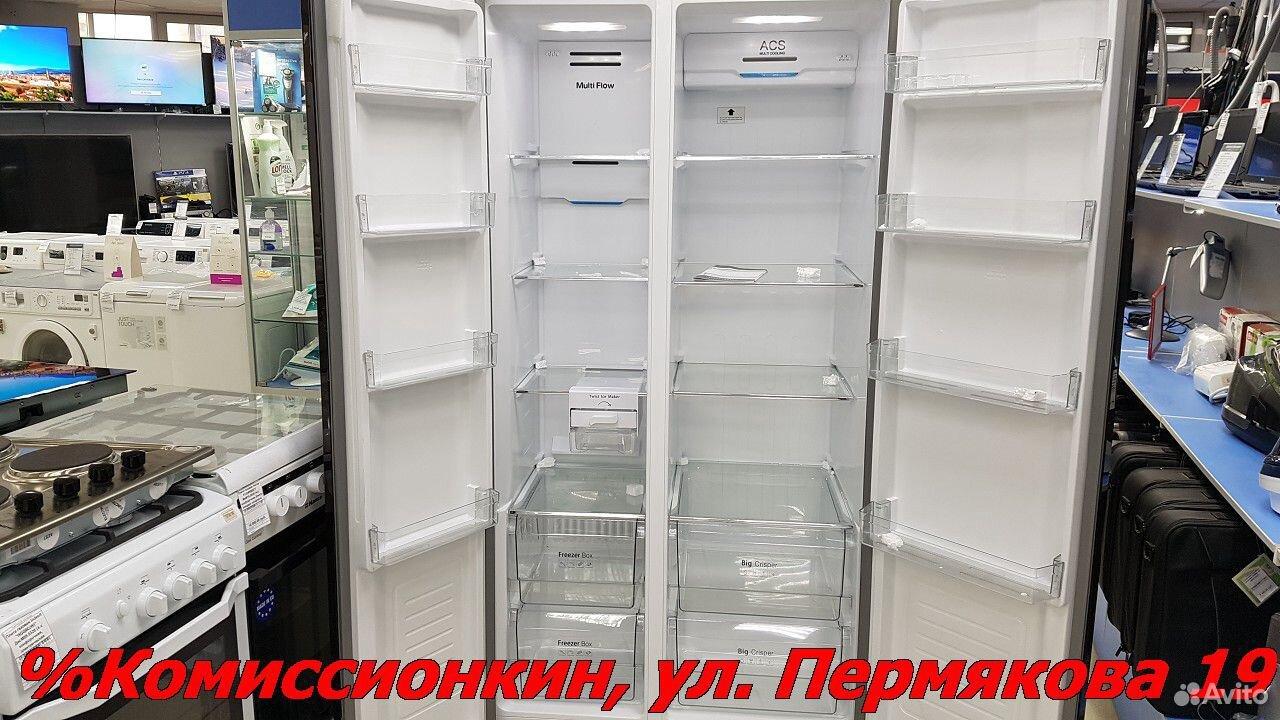 Холодильник новый  83452578368 купить 5