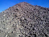 Дробленый бетон, (рецикл) фр 20-40, (М-353)