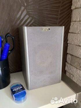 Компьютер комплект для дома или офиса  89659885584 купить 4