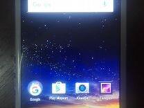 Смартфон LG-X210ds