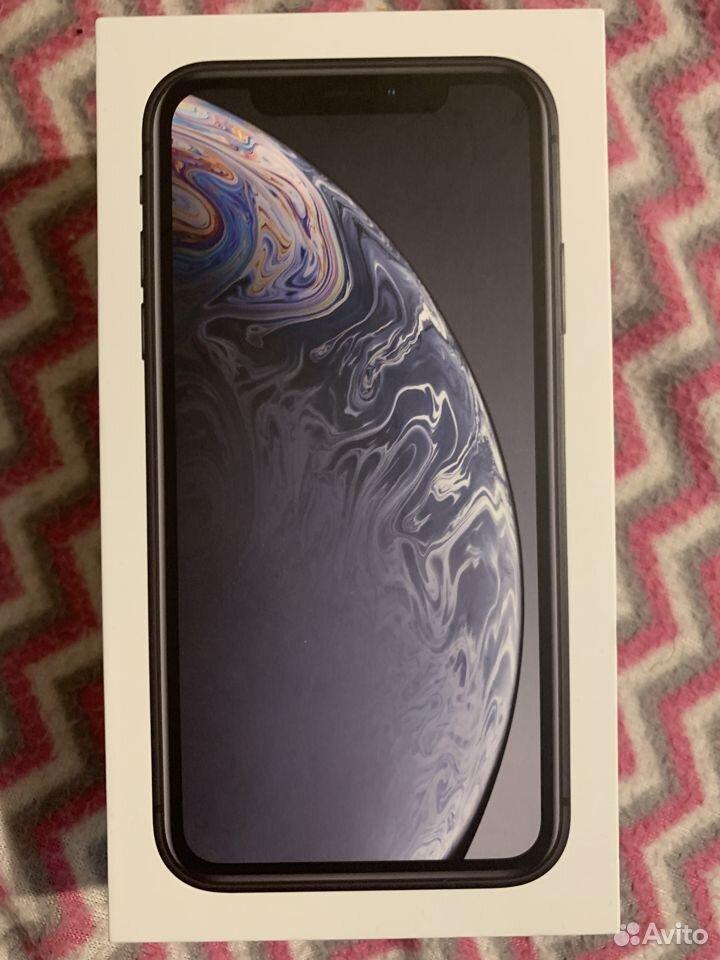 Продам iPhone XR 64gb  89234198991 купить 3