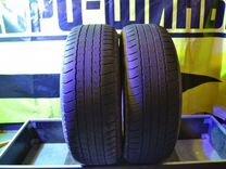 245/65/17 Bridgestone hurtful 2шт. XW