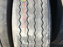 Грузовые шины бу 385 65 R22.5Bridgestone Арт.Ш1774