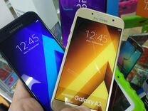 SAMSUNG Galaxy S10,s9,Note 10,9 A10 A30 A50