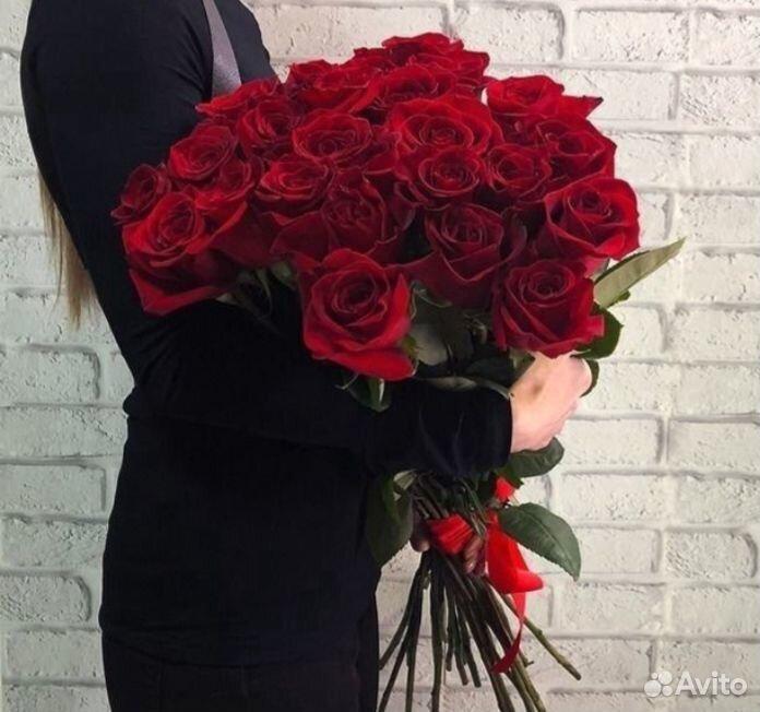 Цветы,для подарка и др  89509217435 купить 9
