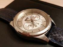 Часы Hugo Boss HB 168.1.14.2437 оригинал