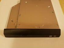 Привод для ноутбука DVD-RW GT32N