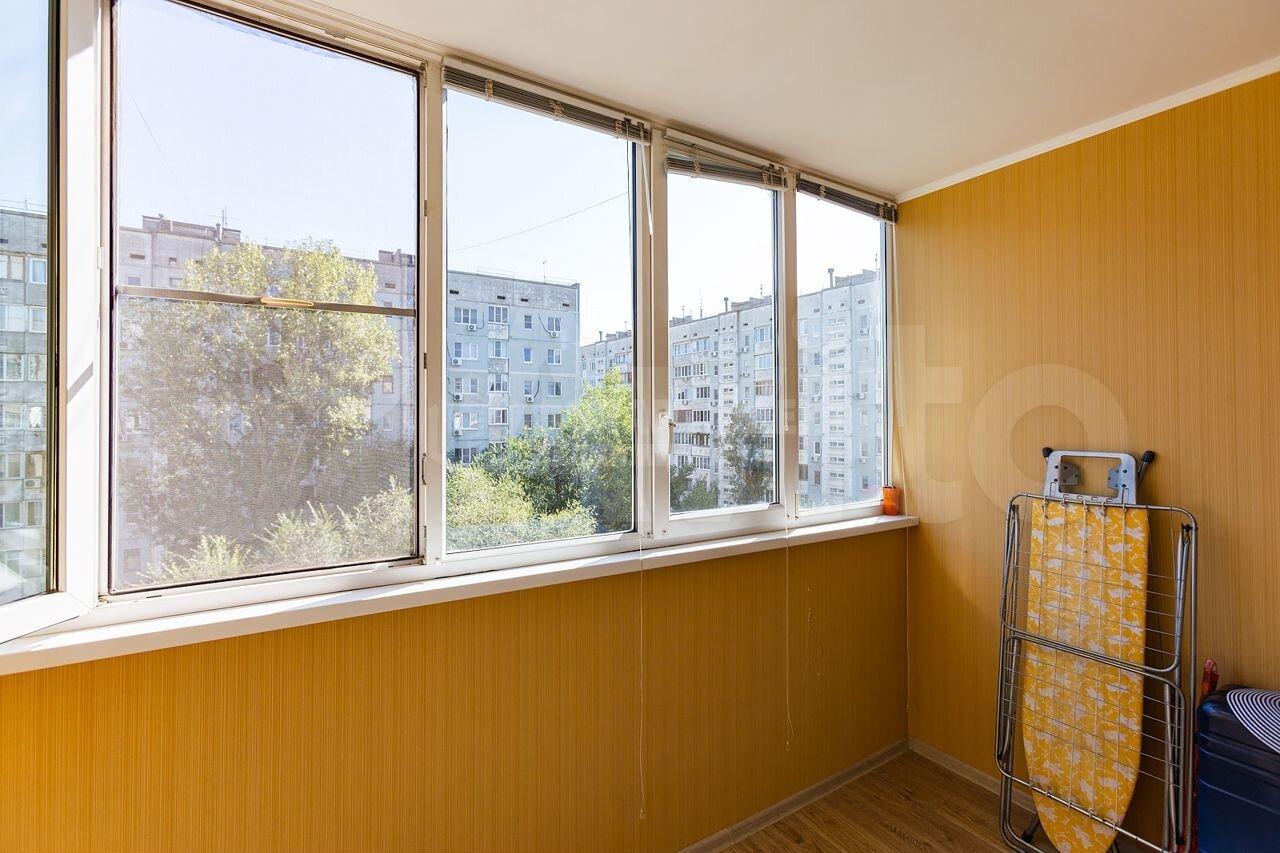 2-к квартира, 54.4 м², 6/9 эт.  89371264709 купить 9