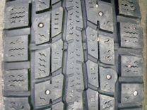 175 70 13 Dunlop SP Winter ICE 01
