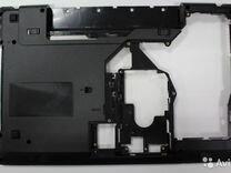 Оригинальный поддон для Lenovo G570, G575