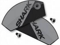 Shark Evoline 3 запчасти