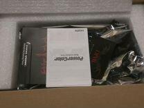 Коробка Radeon RX 580 — Товары для компьютера в Санкт-Петербурге