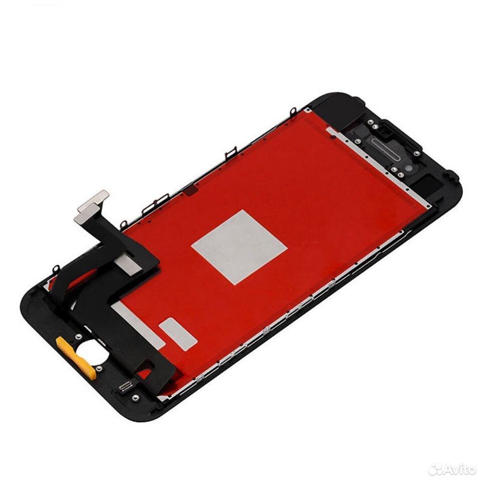 Экранный модуль iPhone 7