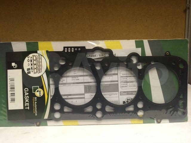 Прокладка на фольксваген транспортер силосы и элеваторы для зерна