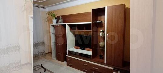 Гостиная-стенка б/у купить в Ростовской области | Товары для дома и дачи | Авито