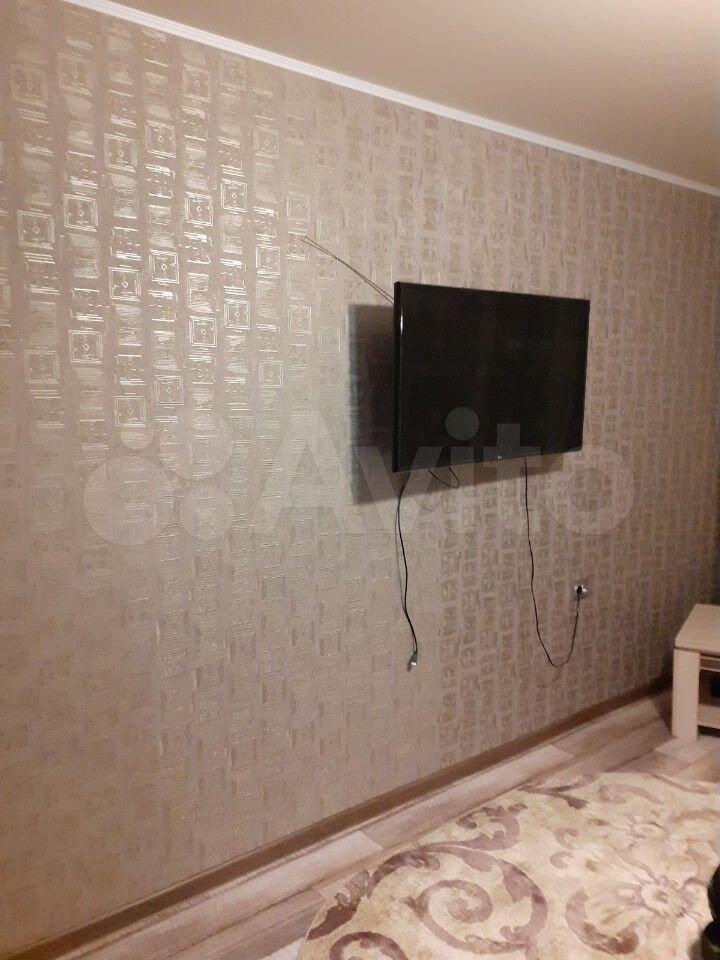 2-к квартира, 56 м², 2/2 эт.  89927004826 купить 4
