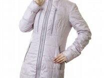 Слинго куртка 3 в 1
