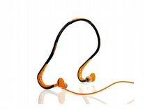 Наушники Remax Sports Wired Headset S15