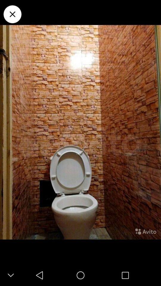 2-к квартира, 47 м², 1/5 эт.  89343416947 купить 2