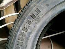 Одна Pirelli 235/60/18