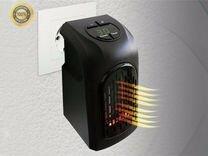 Обогреватель быстрое тепло (Handy Heater)