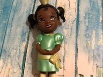 Кукла мини-аниматор коллекции Дисней (Америка)
