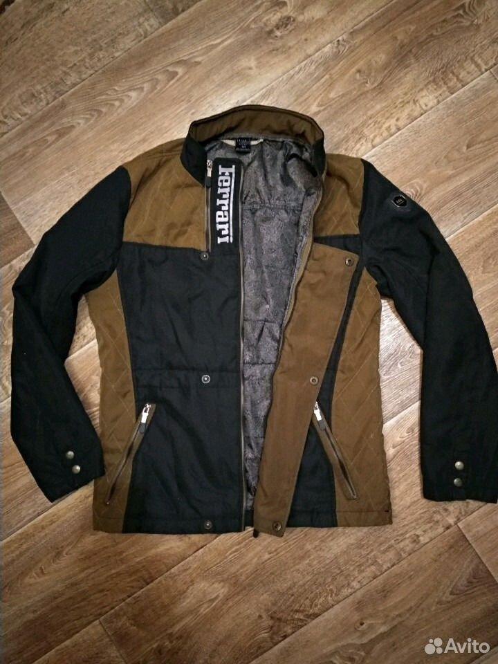 Куртка  89875559553 купить 2