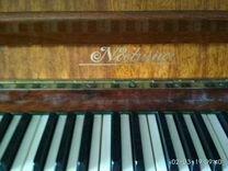 Фортепиано ноктюрн