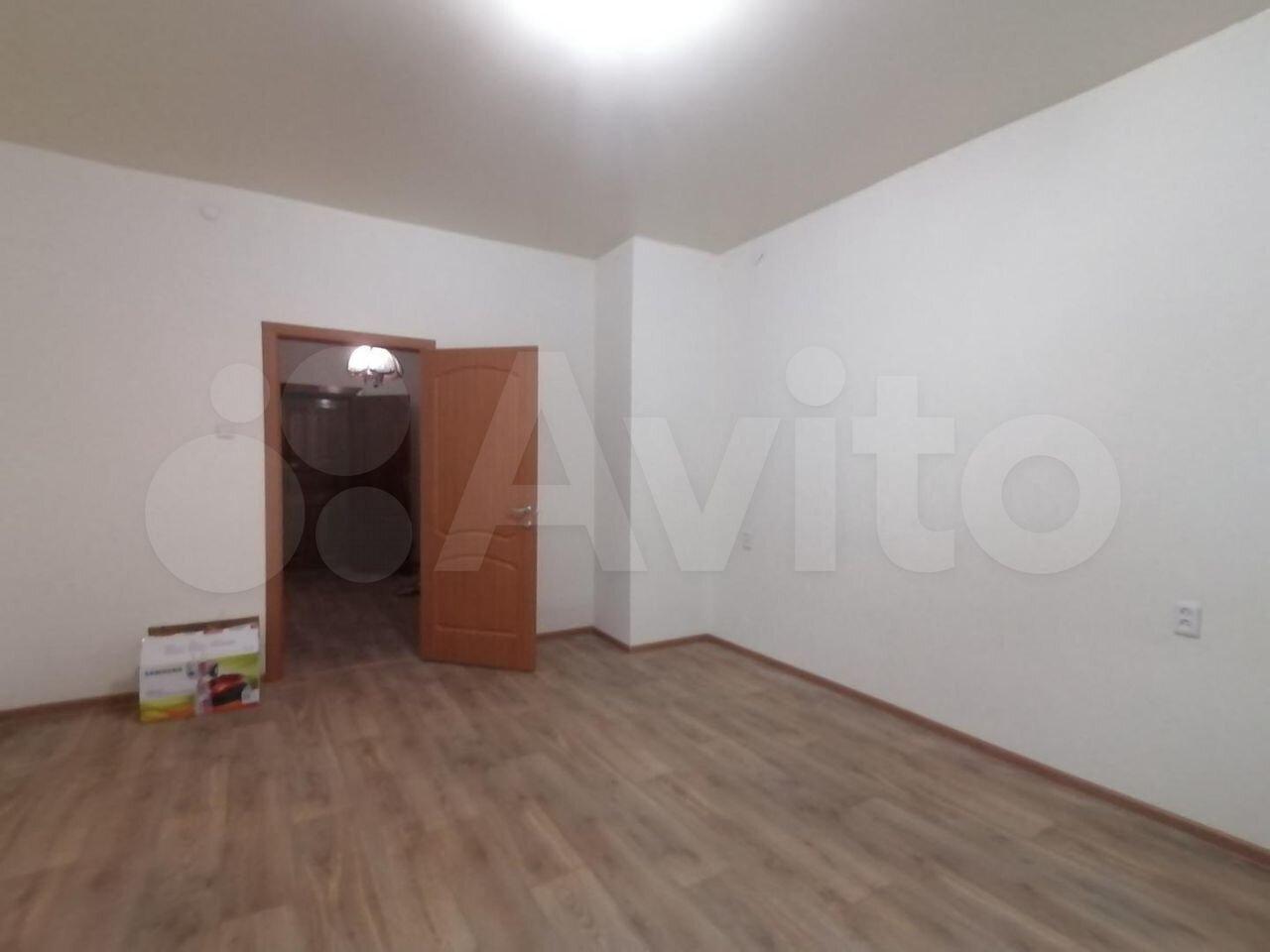 2-к квартира, 60 м², 1/4 эт.  89127016823 купить 4