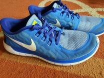 Кроссовки Nike 40 разм
