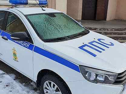 краснодар работа в полиции для девушек вакансии