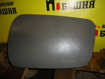 Подушка AirBag Chery Tiggo T115305820BB