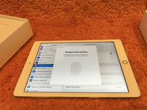 iPad Air 2 Wi-Fi Cellular 16GB
