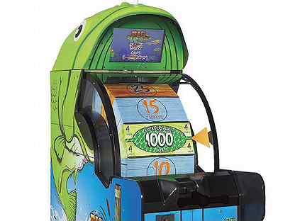 Детские игровые автоматы б у в казани лотерея вулкан игровые автоматы