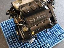 Мотор 3 литра от Форд Эскейп Маверик Трибют мпв
