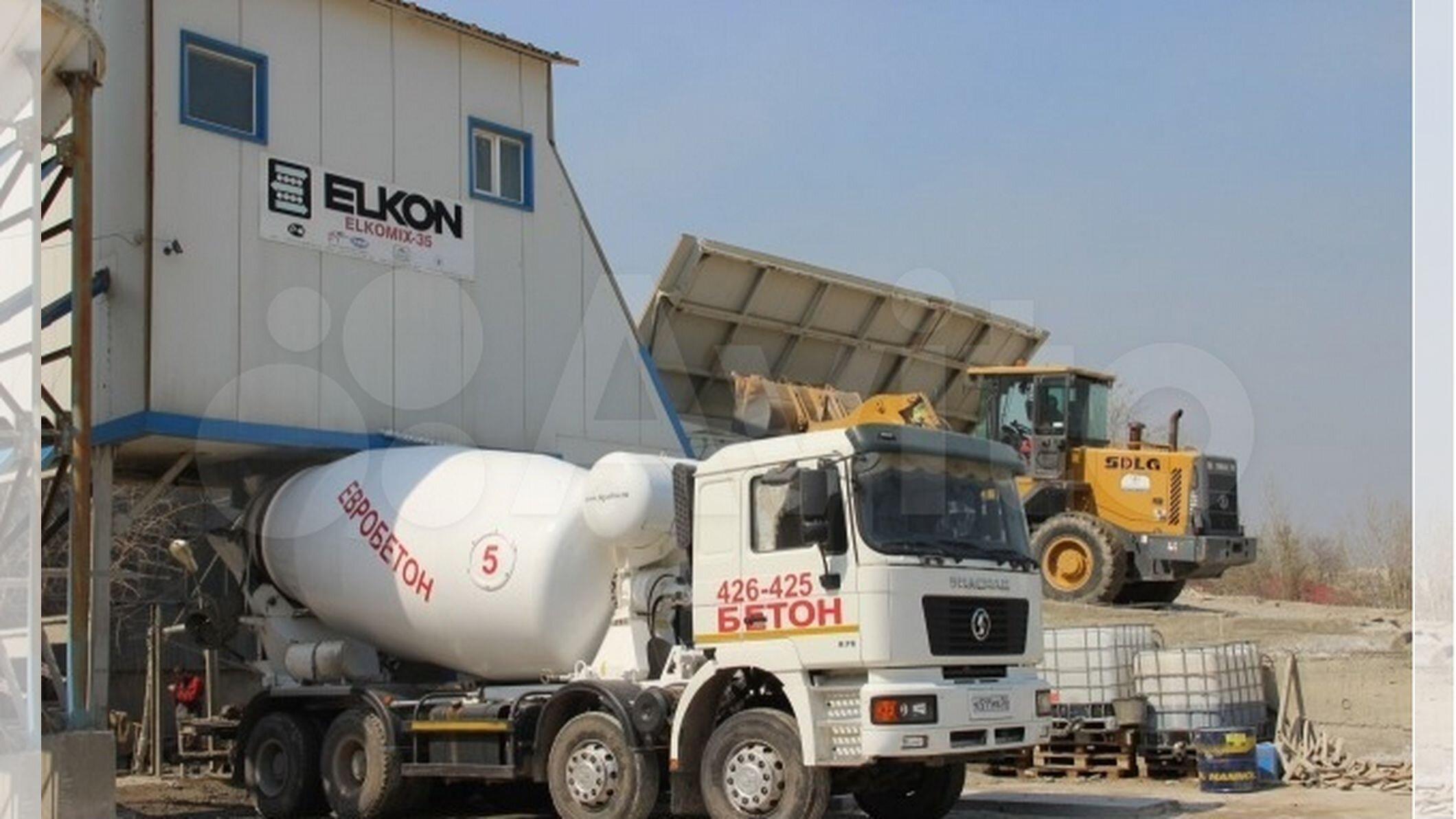 Купить в астрахани бетон чашка шлифовальная по бетону для болгарки купить
