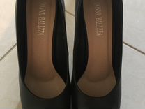 Туфли женские, 39-40