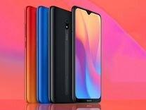 Xiaomi Redmi 8A 3+32Gb High Edition