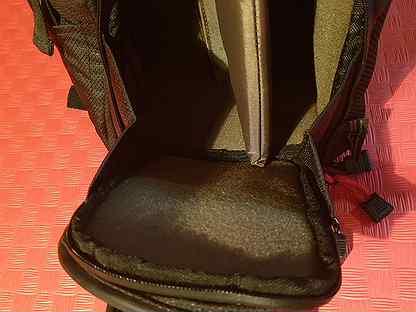 Фотосумка Tenba Shootout Medium Shoulder Bag