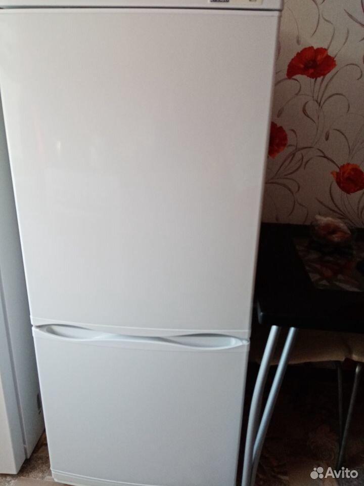 Холодильник  89278632012 купить 5