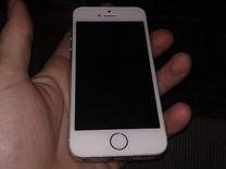 iPhone 5s — Телефоны в Нарткале
