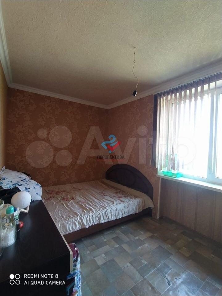 3-к квартира, 51.9 м², 5/5 эт.  89891741010 купить 7