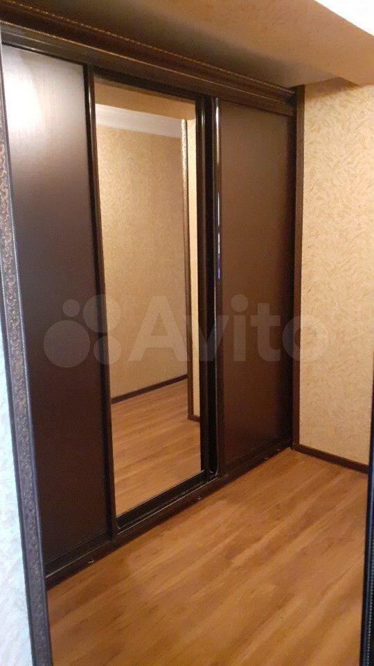 3-к квартира, 70 м², 5/9 эт.  89674215835 купить 4