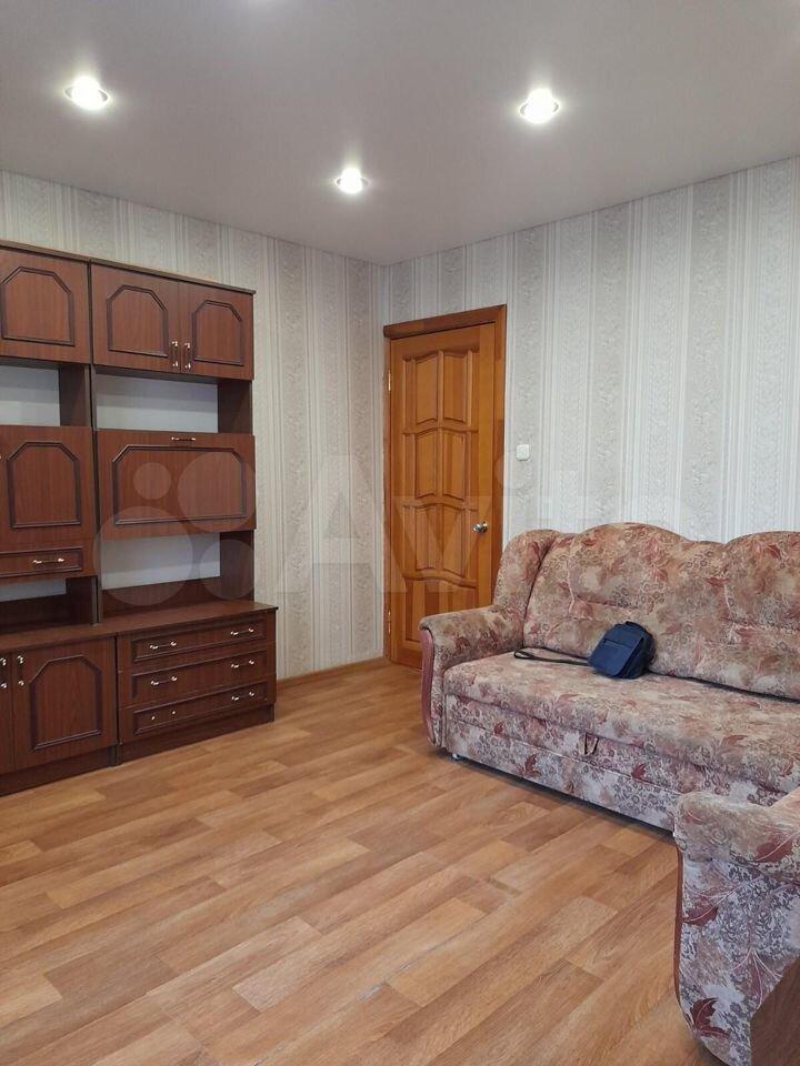2-к квартира, 52 м², 1/9 эт.  89021014204 купить 3