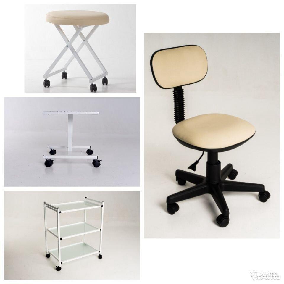 Педикюрное кресло на гидравлике  89655521227 купить 10